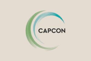 Capcon Logo